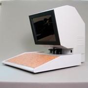 Трихинеллоскоп стейк-про проекционный фото
