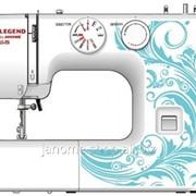 Швейная машина Janome Legend LE 25 фото