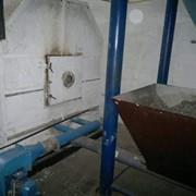 Обслуживание пректов с оборудованием для производства масла из подсолнечника, рапса, сои, льна, софлора, горчицы фото