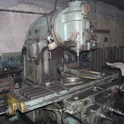 Шлифование металлических изделий круглое фото