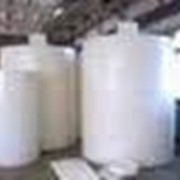 Установки наливные для хранения нефтепродуктов фото