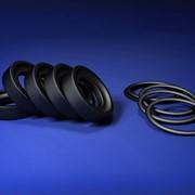 Кольца резиновые от производителя Харьков, Украина фото