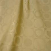 Ткань для столового белья Шарлотта (рисунок Ретро) фото