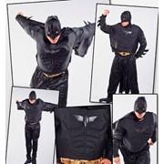 Прокат эксклюзивных карнавальных костюмов TheMaska фото