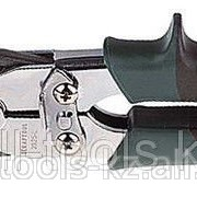 Ножницы Kraftool Профи по твердому металлу, Cr-Mo, левый рез, 260мм Код: 2325-L фото
