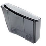 Резервуар для воды. Внутренние детали Для кофемашин Бош (Bosch) (642180) / Запчасти бытовой техники фото