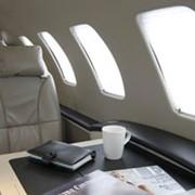Заказ чартера. Аренда самолета Cessna Citation CJ2+ фото