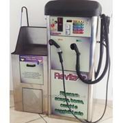 Аппарат для комплексной химчистки обуви, сумок, кожаных и текстильных аксессуаров Revita Point фото
