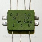 ЛЗТ-2,0-600В ЛЗТ-2,0-1200В ЛЗТ-4,0-600В ЛЗТ-4,0-1200В фото