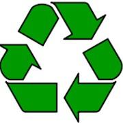 Куплю отходы Полистирола фото