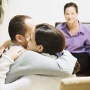 Консультация психолога для родителей детей больных аутизмом фото
