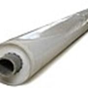 Пленка рукав, прозрачная, размер 1500*0,080, 100 п/м (рулон) фото