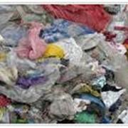 Покупаем отходы пластмасс фото