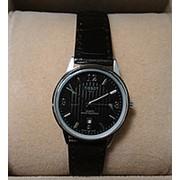 Часы Tissot 056-60 фото