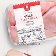 Бройлерное мясо фото
