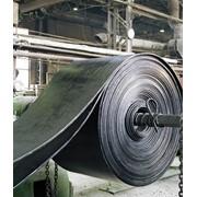 Резины сырые, резина стыковочная для конвейерных лент- 1,5 мм фото