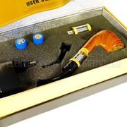 E-pipe 618 (type 510, 18350 accumulator) фото