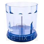 Чаша (емкость) малая блендера Philips 420303595251. Оригинал фото