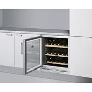 Винный холодильникvino da incasso Whirlpool - ARZ000W-LH фото