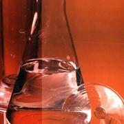 Натрий перхлорат, 98-102% фото