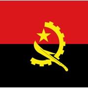 Ангола: оформление визы и визовая поддержка фото