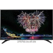 Телевизор LG 32LH6047 фото