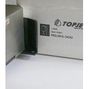 Промышленный принтер высокого разрешения Topjet HR 500 для маркировки гофротары фото