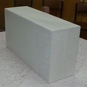 Газосиликатные блоки МКСИ 2-й категории D500-B2,5-F35-2 фото