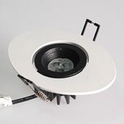 Светодиоды осветительные фото