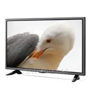 Телевизор LG 32LF510U DDP, код 116718 фото