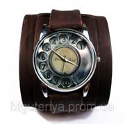 """Оригинальные часы """"Старый телефон"""""""" фото"""