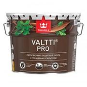 Защитная лазурь для древесины Tikkurila Valtti Pro, 9 л фото