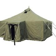 Палатки фото