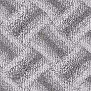 Ковролин Зартекс Бридж 052 Гранит серый 3 м нарезка фото