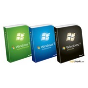 Системы операционные Microsoft Win Ult 7 SP1 64-bit Russian 1pk DSP OEI 611 DVD (GLC-01860) фото