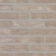 Кирпич ручной формовки Nelissen Bretagna, 215*102*63 мм фото