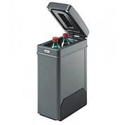 Автохолодильник Indel B FRIGOCAT 24V фото