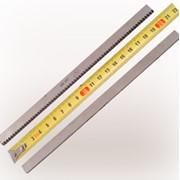 Нож 203 мм для DCWB-450 фото