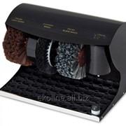 Устройство для чистки обуви Эко Полирол фото