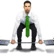 Поддержка техническая IT-инфраструктуры фото
