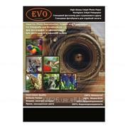 EVO GP-250-A4/50 фото