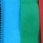 Спанбонд (агроволокно,флезилин)Плотность 50-70г/кв.м-1,6м розница. фото