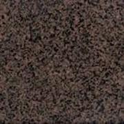 Гранит коричневый в Алматы фото