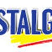 Услуги радиосвязи Nostalgie фото