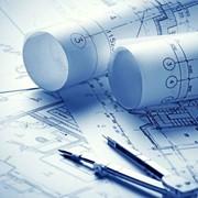 Інжиніринг та модернізація конструкції ізоляційних деталей із загартованого скла фото