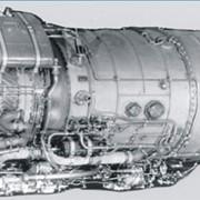 Газотурбинный двигатель НК-8-4К для экранопланов фото
