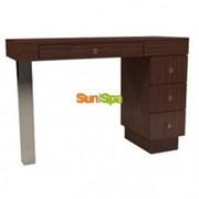 Маникюрный стол Secret фото