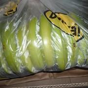 Банан, Фрукты, Овощи , Свежие овощи и фрукты. Окорочка, Куры , Куриная разделка.... фото