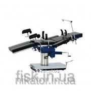 Механично-гидравлический операционный стол JY-D фото
