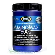 Aminomax 8000 350таб фото